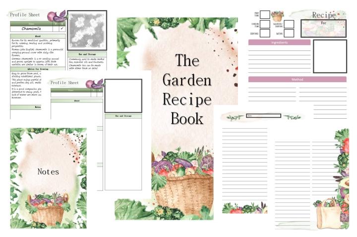 GardenRecipePre